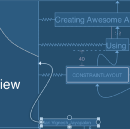 Creating awesome animations using ConstraintLayout and ConstraintSet — part I