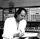 Historical Methods of Composing Electronic Music