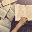 The Ultimate UX Reading List to Take You to the Next Level