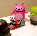 Testing Android MVP