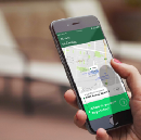 Téo Taxi from a UX perspective: looking under the hood of an app-based electric taxi service