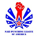 Nazi Punching: FAQ