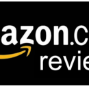 Text Summarization with Amazon Reviews