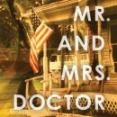Mr and Mrs Doctor: A Case of Plot Holes and Resolution