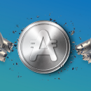 What is AppCoins? (In a Nutshell)