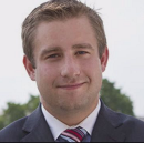Propagandists Have Been Using Dishonest Manipulations To Kill The Seth Rich Story