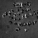 What Do Drones Mean for the Future of Photojournalism?