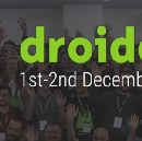 Effective Unit Testing Talk in Droidcon