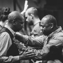 5 Misconceptions of Altar Call Moments