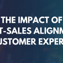 The Impact of Post-Sales Alignment on Customer Experience