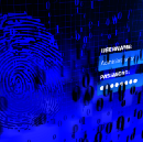 Security in a digital world — Passwords, Biometrics and OTPs (and why secrets are core to safety)