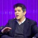 What Kind of Company Is Uber, Really?