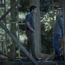 """Televsion Review: """"Ozark"""" is an engaging, if familiar, tale of a normal dude wading into evil…"""