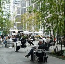 The Importance of Public Spaces