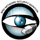 Let's discuss about Bro in network security