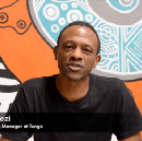 How Gaspedaal Used African Software Developers To Build Their New App