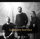 Laundry Service x Ad Age A-List!