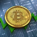 3 Coins To Watch Once The Market Turns Green Again