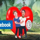 Why Litecoin (LTC) Could Be Facebook's Chosen Cryptocurrency.