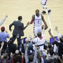 Gee Wiz, where do the Washington Wizards go from here?