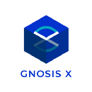 Are you up for the challenge? Introducing Gnosis X
