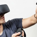 How to Start Development for Virtual Reality