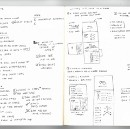 The sketchbook that changed me