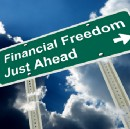7 Levels to Win Financial Freedom