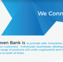 Forty Seven Bank is financial technology start-up aimed at creating PSD2 compliant Bank as a…