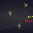 AskMotionPicturesKE: What is the difference between Social Media Management and Social Media…