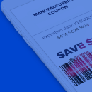 Digital Solution to Disrupt the Coupon Industry