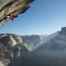 Alex Honnold, the Dawn Wall and How to Transcend the Rock Climbing Bubble