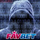 Favbet accuses competitor for hacking — All Gamble News