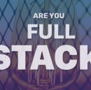Part uh: what does it take to be a full stack developer?