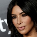Kim Kardashian is now just another assault victim we refuse to believe