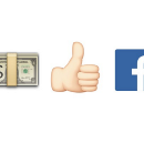 Find out what your competitor is posting on FB
