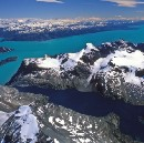 Scaling Up Marine Protection in Patagonia