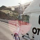 Introducing Otto, the startup rethinking commercial trucking