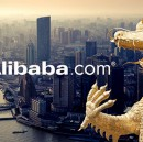 7 anecdotes from Alibaba's Investor day