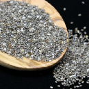 Chia seeds — your secret to a slimmer, healthier body