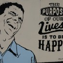 The 4 keys to living a life of Pure Purpose
