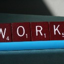 Six things that suck in the world of work (and what we can do to fix them).