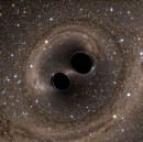 Dark Matter Winners And Losers In The Aftermath Of LIGO