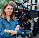 Should Sofia Coppola Stay In Her White Lane? Sure. But That Means Acknowledging Her Racism.