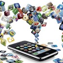 Hire Expert Mobile Application Developers- STRATECORE INFOWAYS, Ahmedabad