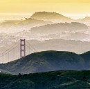 From Sydney to SF: Finding Tech Work