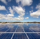 Solar can already generate more energy than oil, says major scientific review