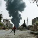 Critical Questions Following Suspected Chemical Attacks in Syria