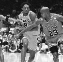 Kobe Bryant, The Beatles and a Child Chess Prodigy — My Experience Practicing Their Most Important…