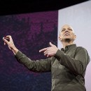 What Steve Jobs Taught Google's Tony Fadell About Designing Simple Products